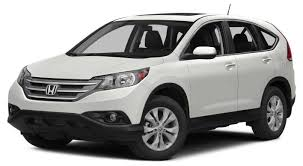 price of honda crv 2010 2014 honda cr v ex l 4dr all wheel drive pricing and options