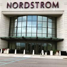 nordstrom twelve oaks mall home