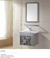 bathroom sink ideas pictures stainless steel bathroom sinks concerning enchanting home