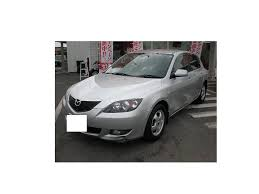 toyota celsior for sale car japan cars something jp sale is eassier google search