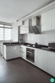 house kitchen flooring singapore photo kitchen flooring