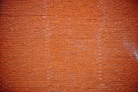 Brick Pattern Laminate Flooring Free Images Texture Rain Floor Wall Pattern Line Tile