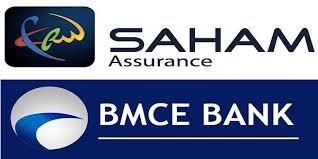 adresse siege bmce casablanca recrutement 3 postes chez saham assurance et bmce bank توظيف 3