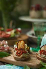 Dinner Party Hors D Oeuvre Ideas Check Out Dinner Party Nibbles It U0027s So Easy To Make Party