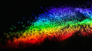 bbc four colour the spectrum of science u201cis the colour you