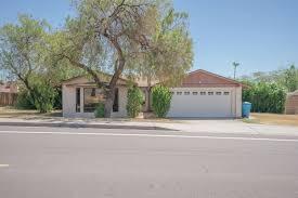 Home Design 85032 by 13211 N 28th St For Sale Phoenix Az Trulia