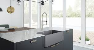 blanco kitchen faucets kitchen sinks faucets and more in canada blanco