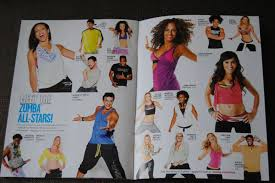 zumba steps for beginners dvd zumba incredible results brittany bendall fitness