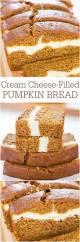 2195 best fall pumpkin desserts recipes images on pinterest