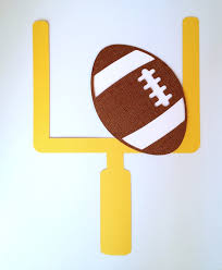 football decorations 111 best football party ideas gifts images on american