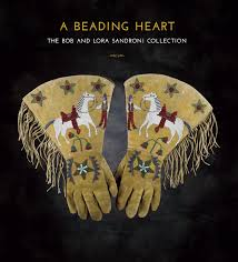 a beading heart u2013 cowboys and indians magazine