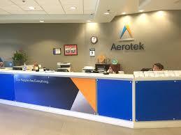 aerotek tempe staffing 16 reviews employment agencies 1540