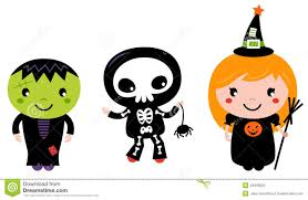 haloween clipart kid friendly halloween clipart u2013 festival collections
