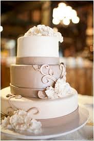 Simple Wedding Cake Designs Wedding Ideas Simple Wedding Cake Ideas Wedding Cake Ideas 2016