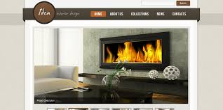 home interior themes interior design theme ideas sl interior design