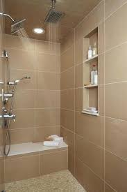bathroom shower niche ideas bathroom niche ideas best shower niche ideas on master shower in