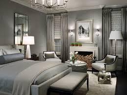 Unique Master Bedroom Designs Master Bedroom Art Deco Master Bedroom Design Ideas Amp Pictures