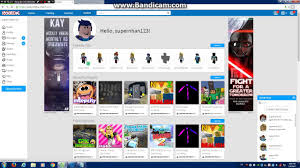 cách hack home design cach hack roblux trong roblox youtube