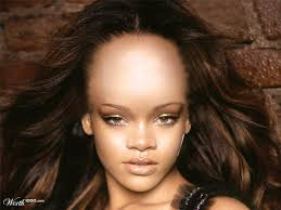 hairstyles for broad forehead 6 hairstyles that are perfect for girls with big foreheads zumizumi