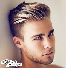 fashion boys hairstyles 2015 20 best men haircuts images on pinterest barbers hair cut and
