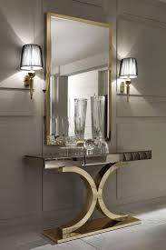 How To Decorate Mirror At Home Mirrors Astonishing Luxe Mirrors Mirrors At Home Goods Store