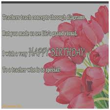 birthday cards beautiful what to write in a birthday card for a