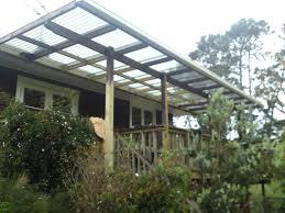 Pergola Roof Options by Pergola Entertainment Areas Thony Builders Ltd