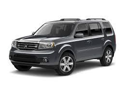 lexus lincoln used cars used honda inventory buy a pre owned honda near seward ne