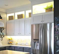 diy ideas for kitchen cabinets 9 diy kitchen cabinet ideas