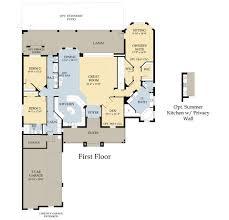 Wet Bar Floor Plans by 100 Naples Floor Plan Stratford Place Naples Florida Naples