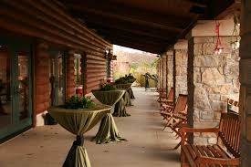 tulsa wedding venues hitch spots wedding venues c loughridge in tulsa ok