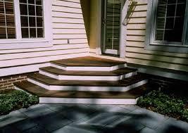 exterior stairs designs exterior stairs designs of 19 outdoor