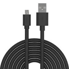 amazon black friday usb power for lighting cable amazon com micro usb short cable 3 feet fosmon fast charge