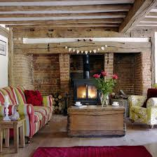 Country Style Living Room Ideas  Living Room Decorating Ideas - Interior design ideas country style