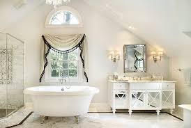 shabby chic bathrooms ideas shabby chic bathroom with scandinavian style ideas and white paint