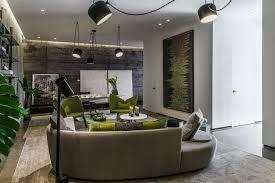 elle decor 2015 modern life concept house u2013 sam robin