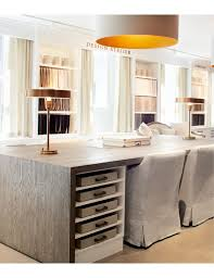 home interiors furniture 463 best home interiors furniture products design images on