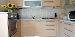 Rv Kitchen Cabinets Fascinate Model Of Rv Kitchen Sink Top Replacing Kitchen Cabinet