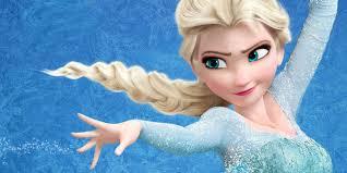 frozen 2 u0027 release plot rumors main characters expected