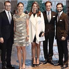2521 best royal family of sweden images on royal