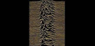 oxfam is selling a joy division christmas card radio x