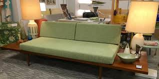 cheap mid century modern sofa loft 63 mid century modern furniture and home decor