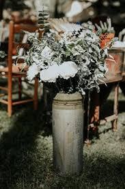 wedding arch rental jackson ms lovingly handcrafted backyard wedding with boho details backyard
