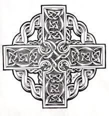 tattoo beautiful art of tattoos design with image celtic