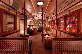 Top Ten Bars In London 10 Of London U0027s Best Underground Bars Londonist