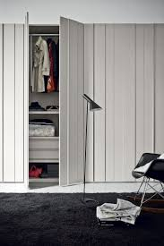 Furniture Design Bedroom Wardrobe 42 Best Closet Poliform 2 Images On Pinterest Walk In Closet