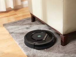 Best Hoover For Laminate Floors Reviews Of All The Different Vacuum Types
