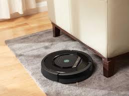 Vacuum For Laminate Floor Reviews Of All The Different Vacuum Types