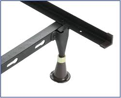 metal bed frame glides u2013 vectorhealth me