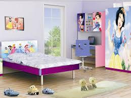 Childrens Bedroom Furniture Sets Bedroom Furniture Mesmerizing White Furnitures Of Girls